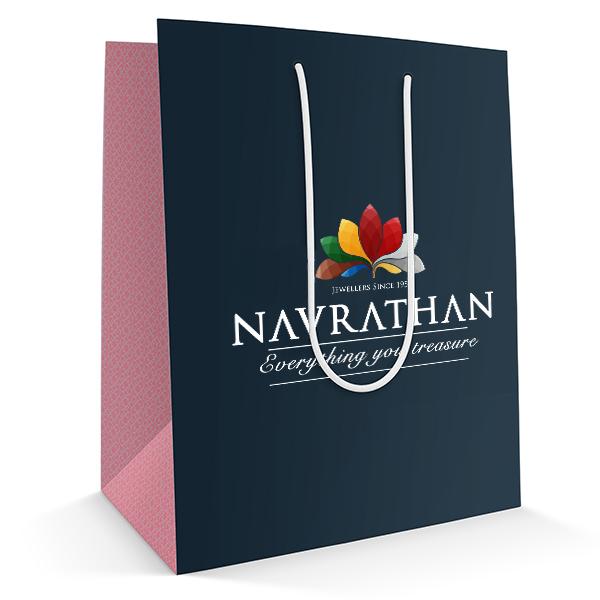 Navrathan (3)