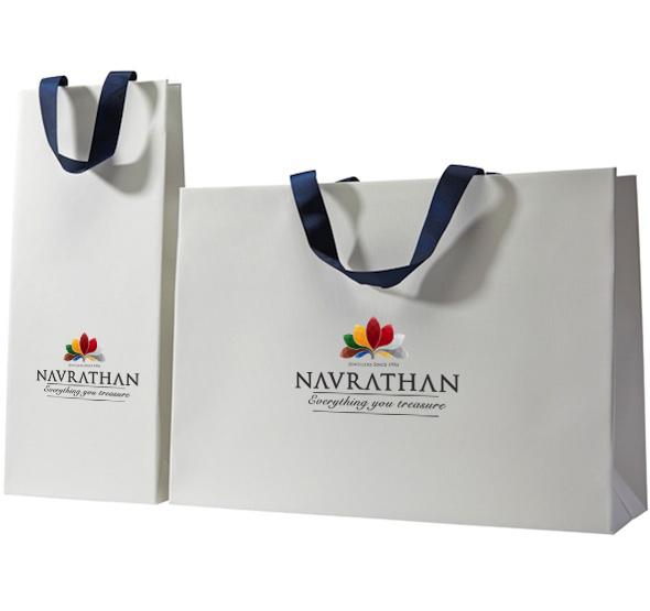 Navrathan (6)