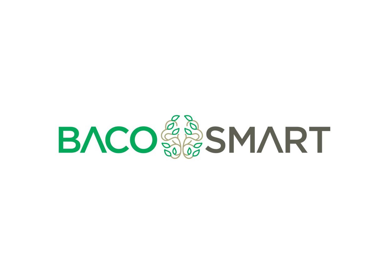 Baco Smart
