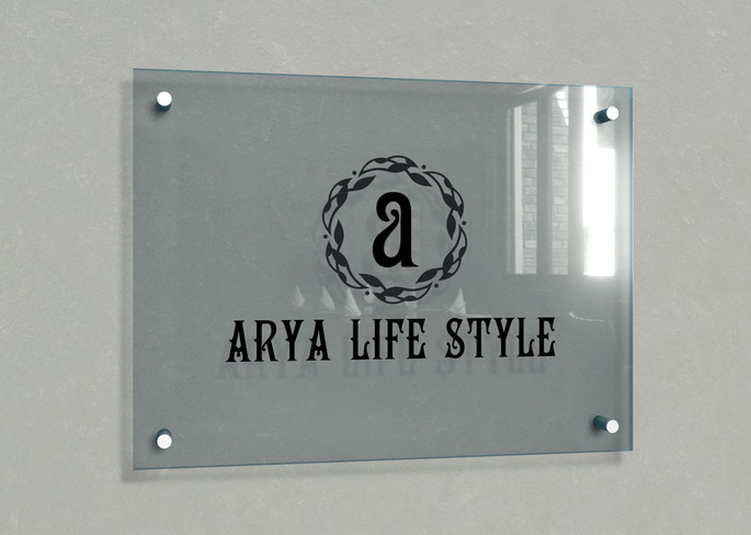 Arya Style