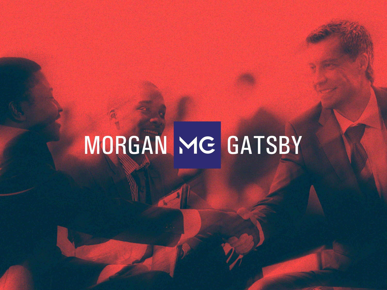 MORGAN GATSBY